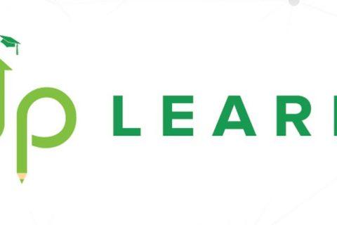 up-learn-logo-neurons