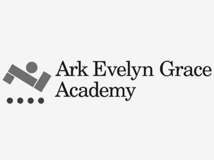 ark evelyn grace academy