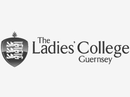 the ladies college gurnsey
