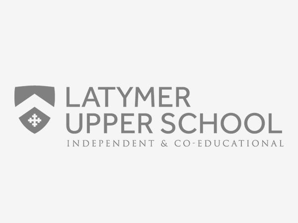 up learn school latymer upper school