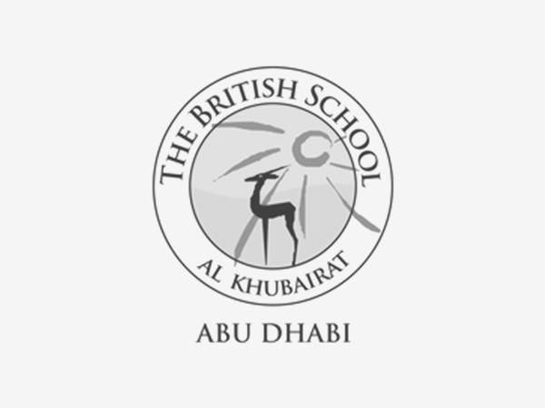 up learn school british school abu dhabi