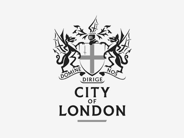 up learn school city of london school