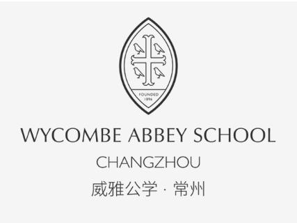 wycombe abbey school changzhou