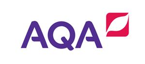 Up Learn AQA A Level Economics
