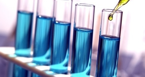 AQA A Level Chemistry course launch
